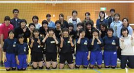 川俣町立 川俣中学校