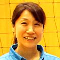岡野 弘子