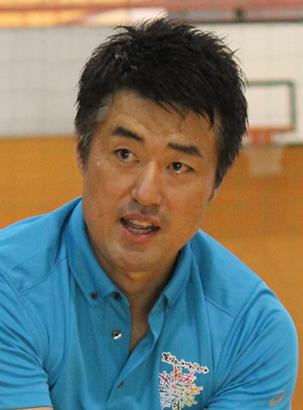 上田 芳裕